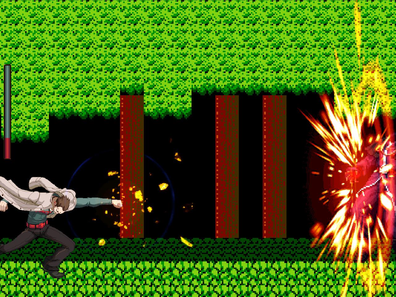 Zombie Kanji DrKelexo (04.09.18) Zkanji2