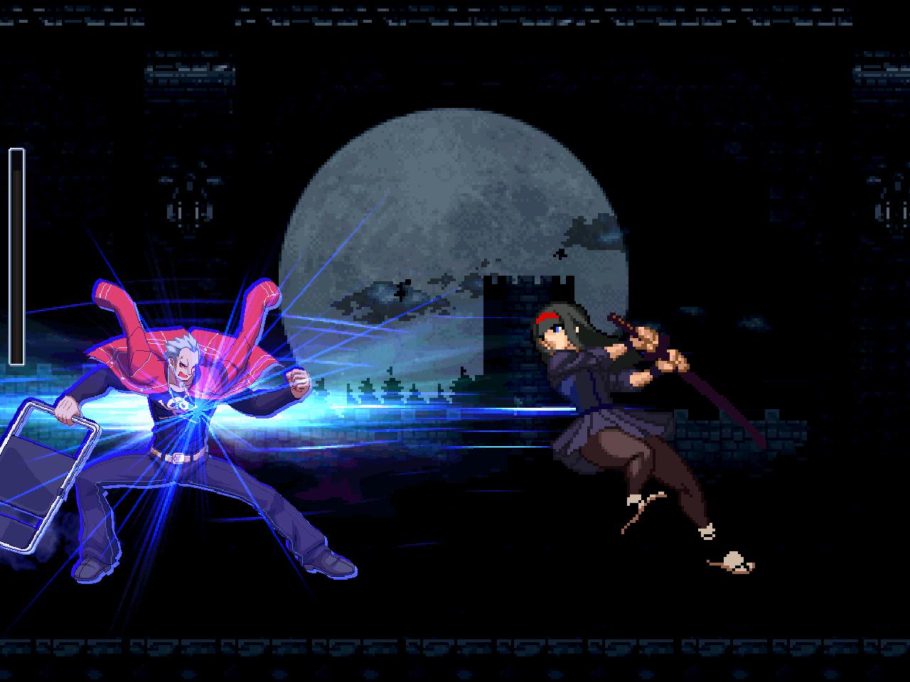 Zombie Kanji DrKelexo (04.09.18) Zkanji3