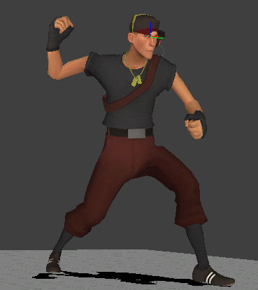 Index of /games/tf2